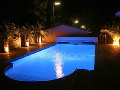 gfk schwimmbecken torino 20m 00m fertig pool eunabubecken vollisolliert to in berlin handwerk. Black Bedroom Furniture Sets. Home Design Ideas