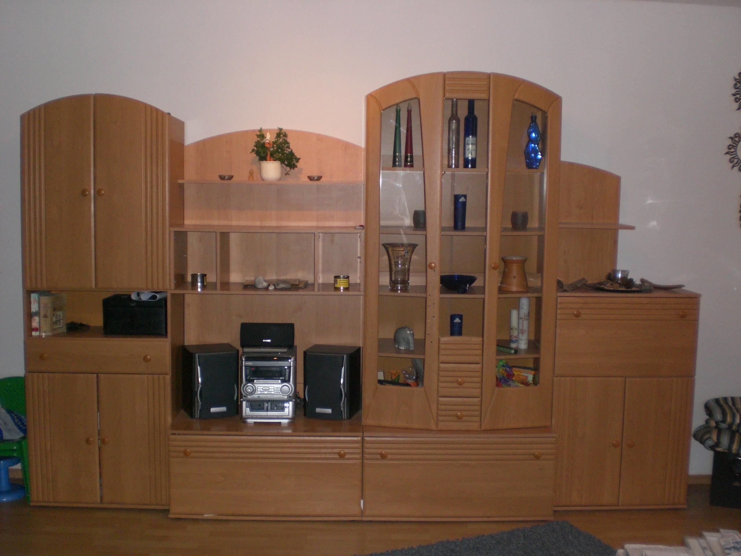 VERSACE Wohnzimmer Komplett In Mnchen