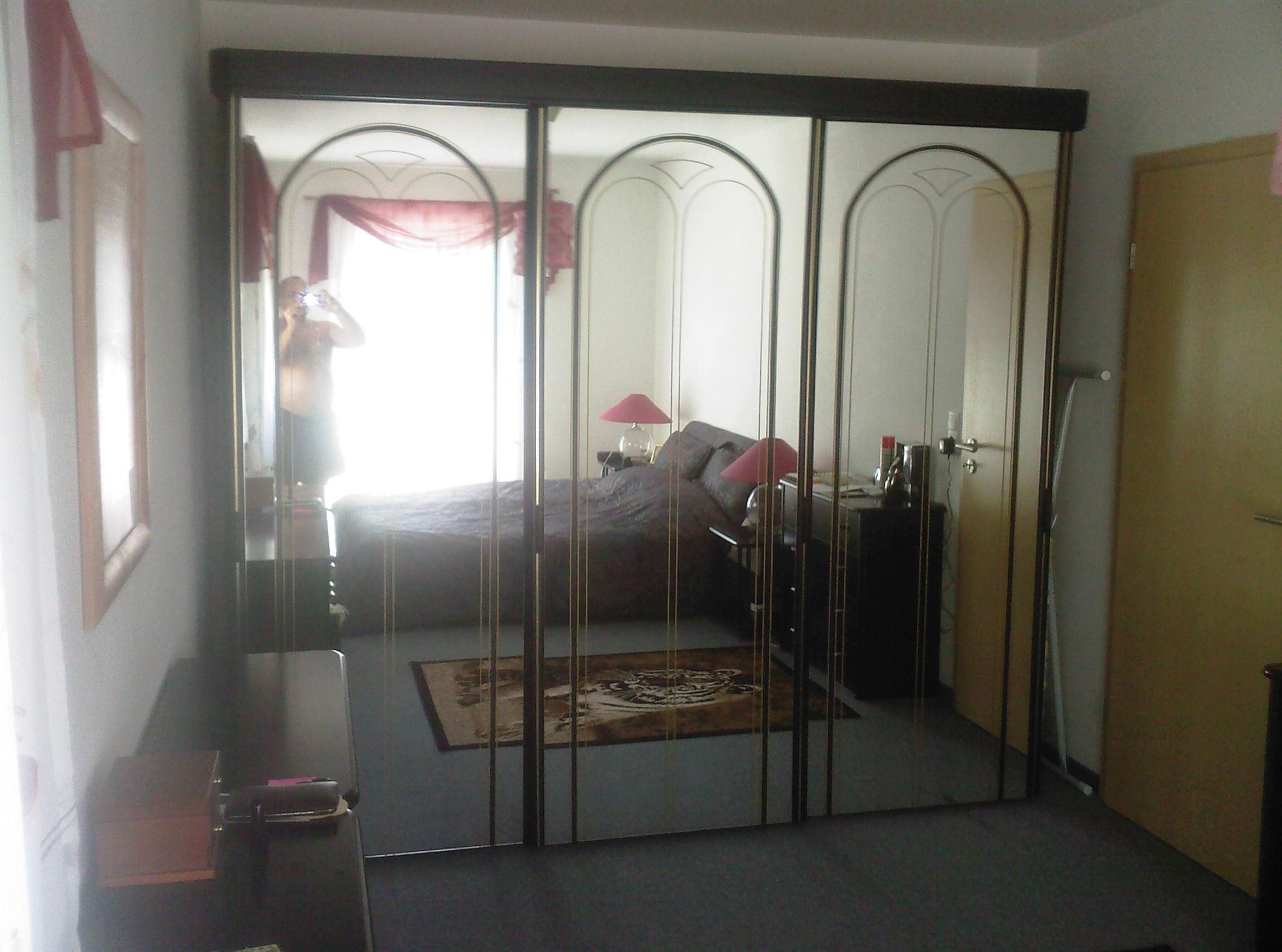 m bel und haushalt kleinanzeigen in glonn seite 2. Black Bedroom Furniture Sets. Home Design Ideas