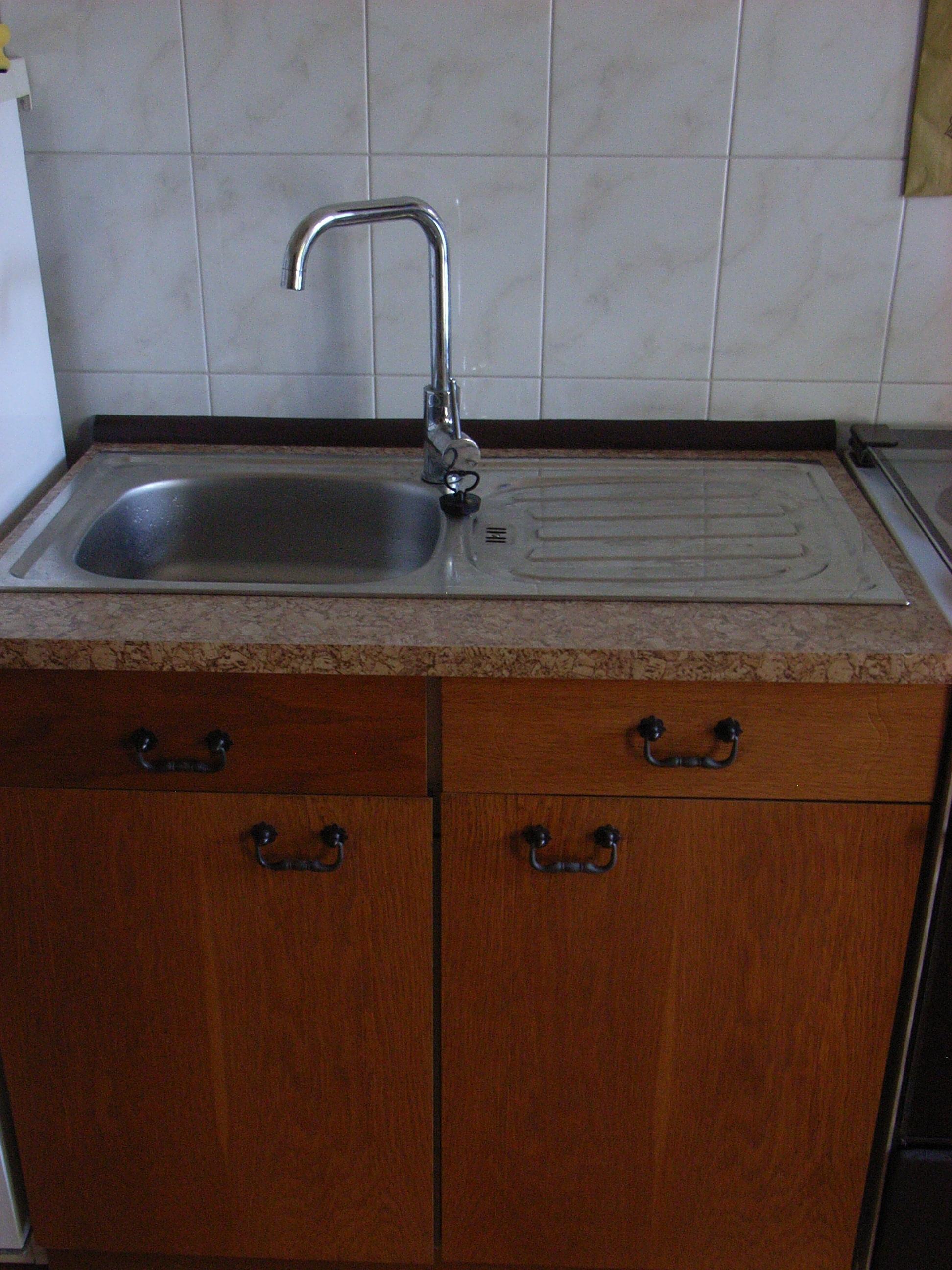 Möbel und Haushalt Kleinanzeigen in Oppurg