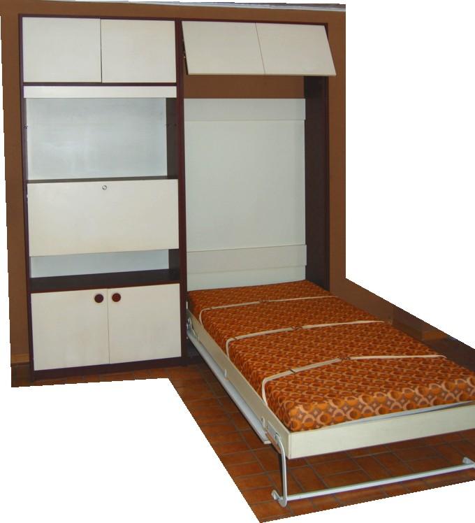 schlafcouchgarnitur in sindelfingen m bel und haushalt. Black Bedroom Furniture Sets. Home Design Ideas