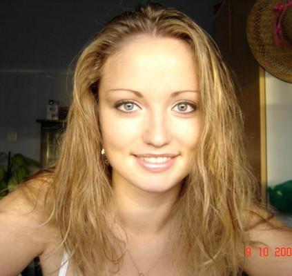 frauen ficken berlin kostenlose sex kontakte ohne anmeldung