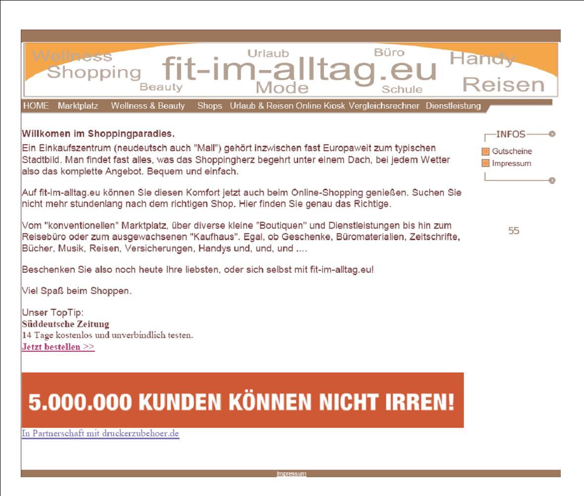 gratis sexbörse kleinanzeigen in münchen