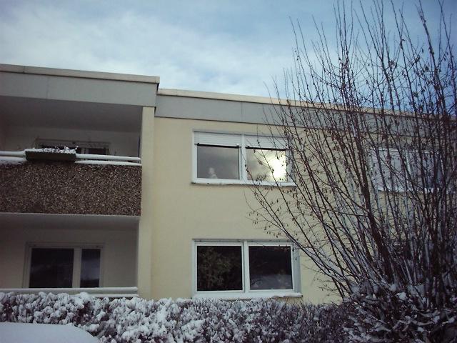freie zimmer eigentumswohnung in b ckerkamp 53 immobilien kleinanzeigen. Black Bedroom Furniture Sets. Home Design Ideas