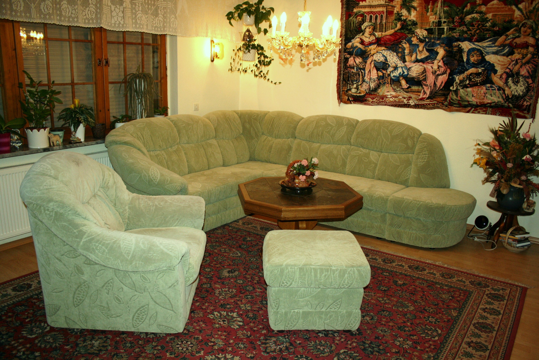 Kleinanzeigen Polster, Sessel, Couch - Seite 9