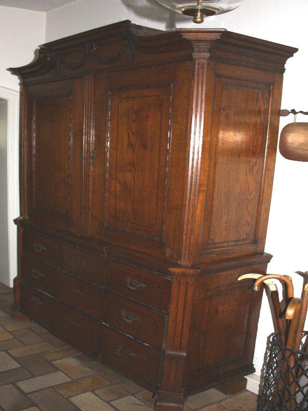 m bel und haushalt kleinanzeigen in bremen. Black Bedroom Furniture Sets. Home Design Ideas