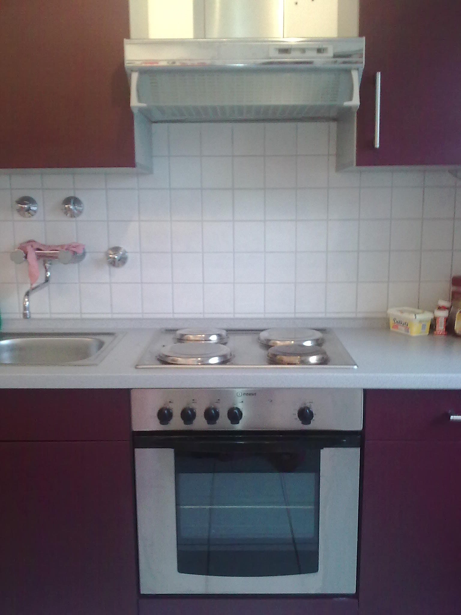 immobilien kleinanzeigen in dortmund seite 10. Black Bedroom Furniture Sets. Home Design Ideas