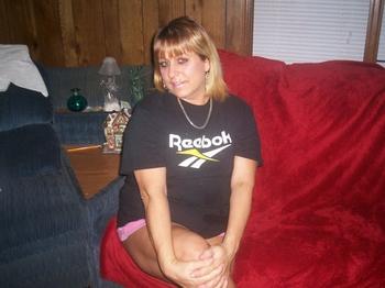 Waage frau sucht mann Waage Frau Single Singlehoroskop Waage - yhandros.com