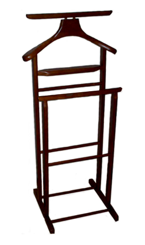 m bel und haushalt kleinanzeigen in k ln seite 3. Black Bedroom Furniture Sets. Home Design Ideas
