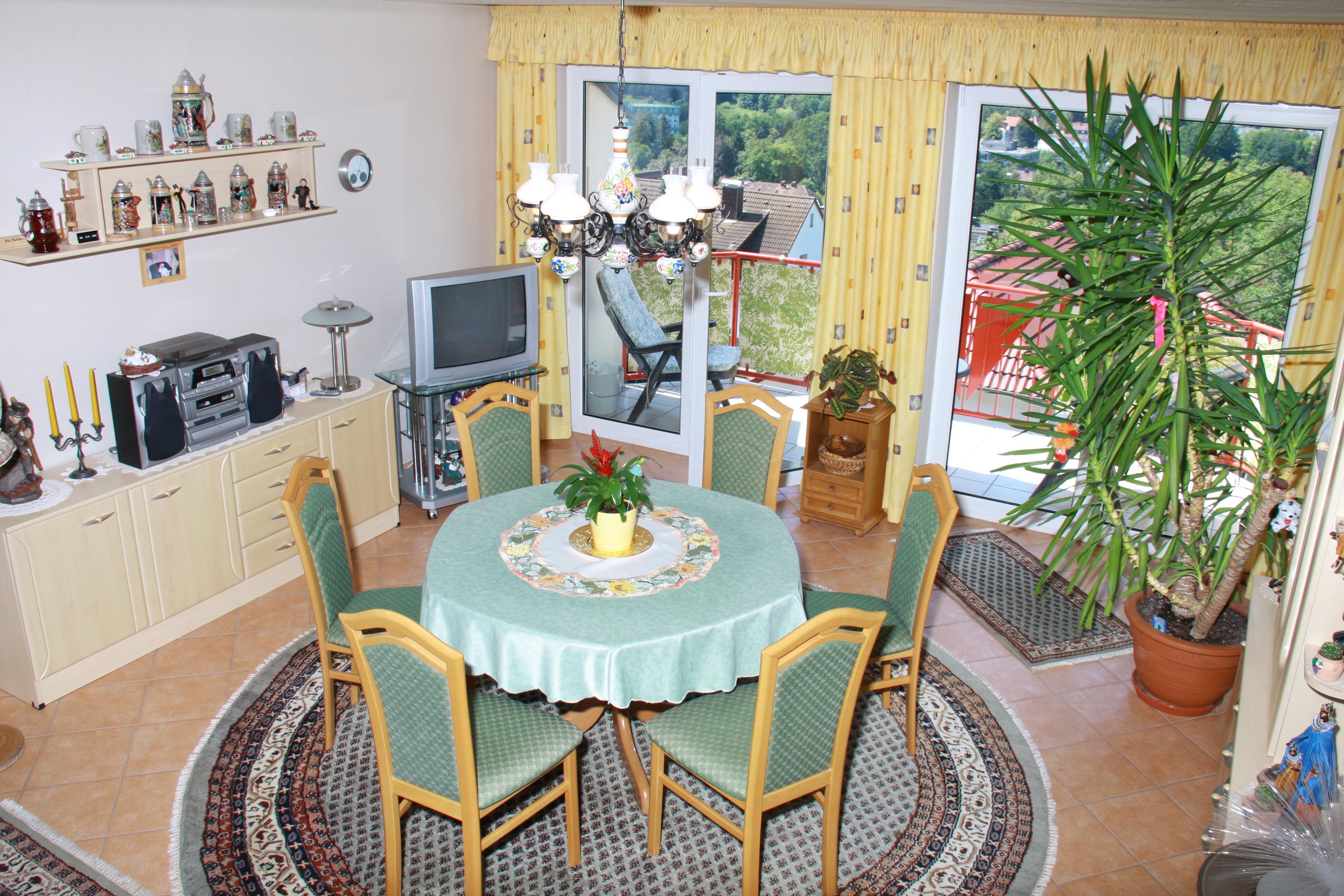 immobilien kleinanzeigen in aschaffenburg seite 3. Black Bedroom Furniture Sets. Home Design Ideas