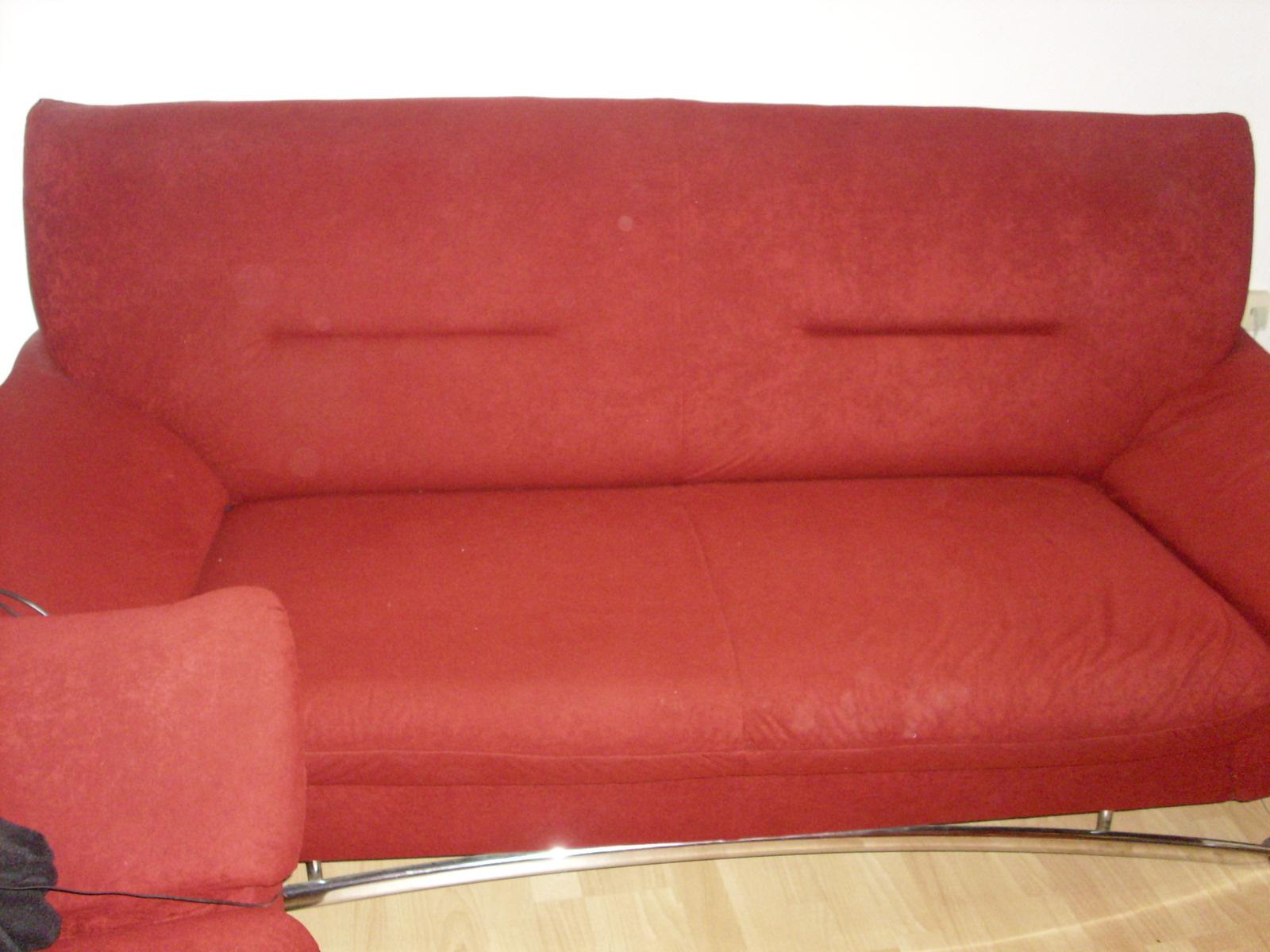 fast neue badkabine zu verkaufen in d sseldorf m bel und haushalt kleinanzeigen. Black Bedroom Furniture Sets. Home Design Ideas