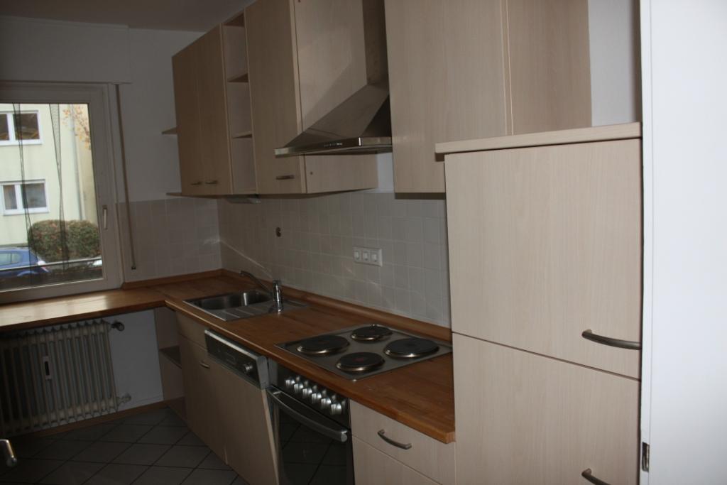 Kleinanzeigen Küchenzeilen, Anbauküchen