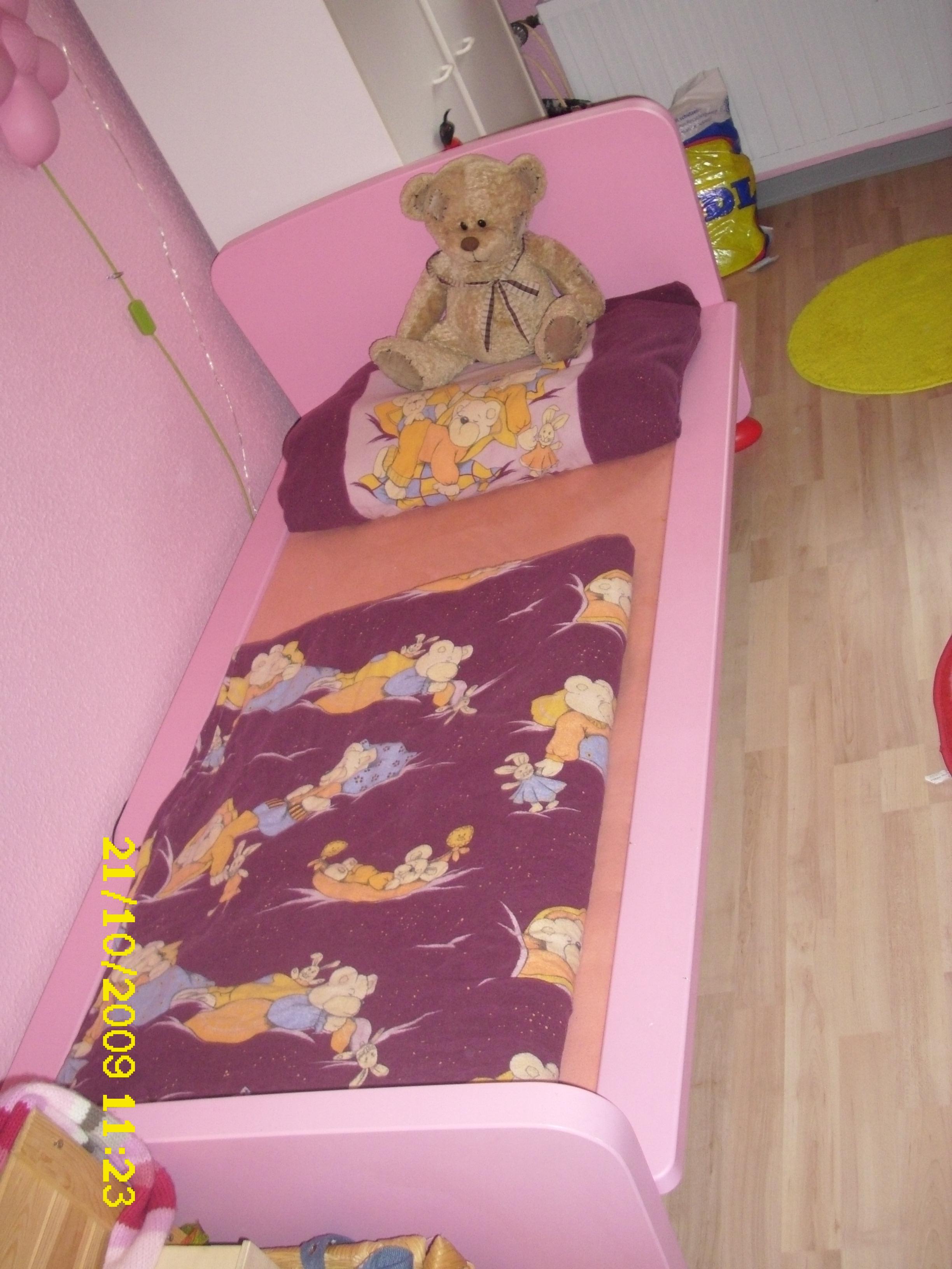 kinderzimmer grun rot ~ interieurs inspiration - Kinderzimmer Rosa Rot