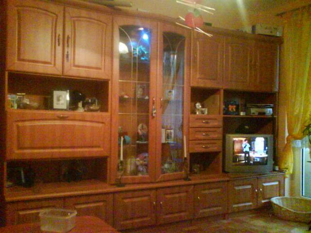 kleinanzeigen wohnzimmerschrank anbauwand seite 4. Black Bedroom Furniture Sets. Home Design Ideas