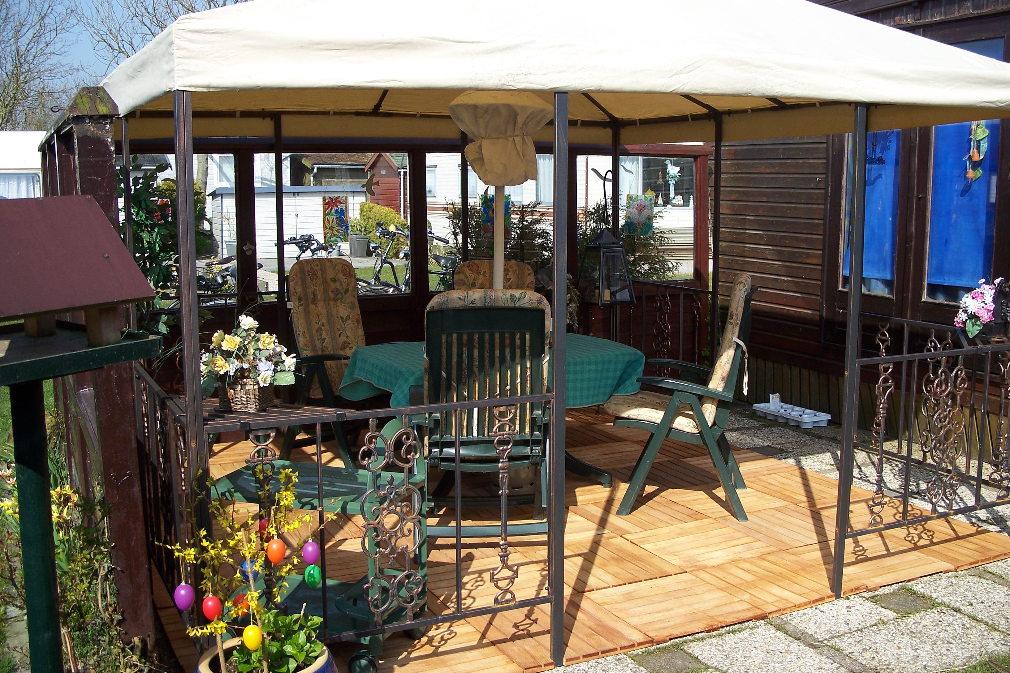 kleinanzeigen in recklinghausen. Black Bedroom Furniture Sets. Home Design Ideas