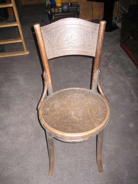 Stuhl Alt Kaufen Awesome Designer Stuhl With Stuhl Alt Kaufen
