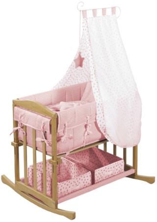 Baby und Kind Kleinanzeigen Obersteinenberg Anzeigenmarkt