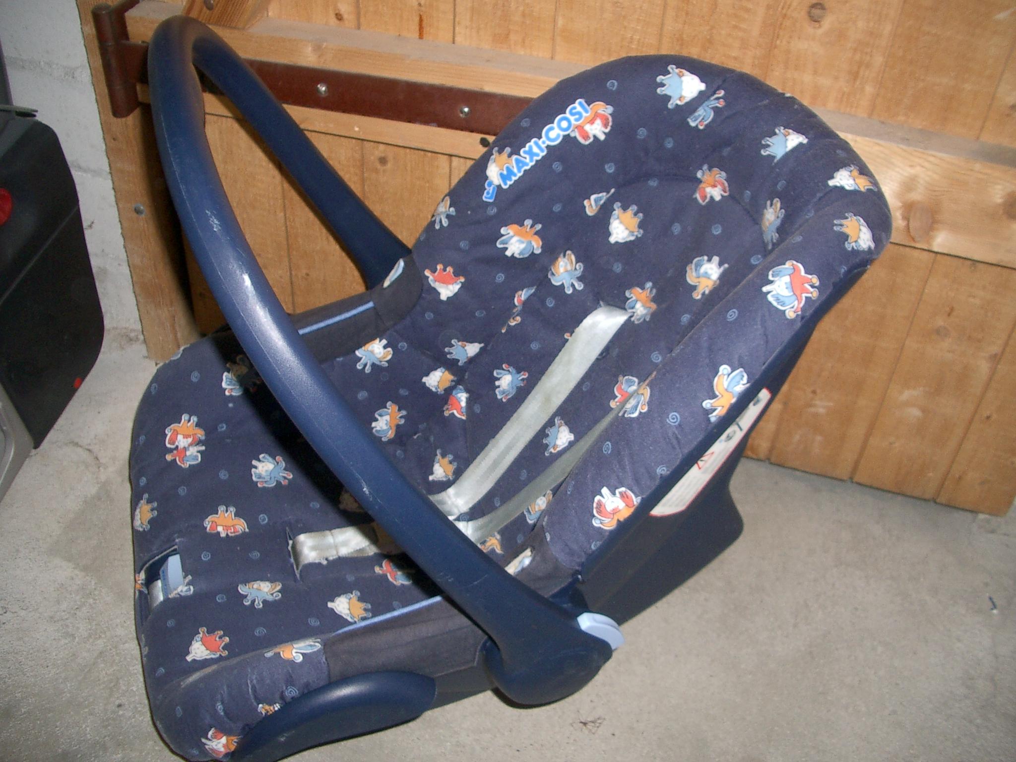 baby und kind kleinanzeigen in hamburg seite 3. Black Bedroom Furniture Sets. Home Design Ideas