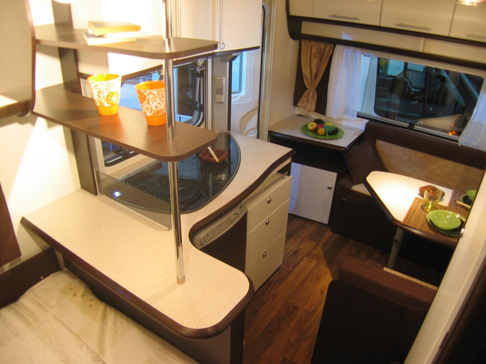 camping kleinanzeigen in gelsenkirchen seite 6. Black Bedroom Furniture Sets. Home Design Ideas
