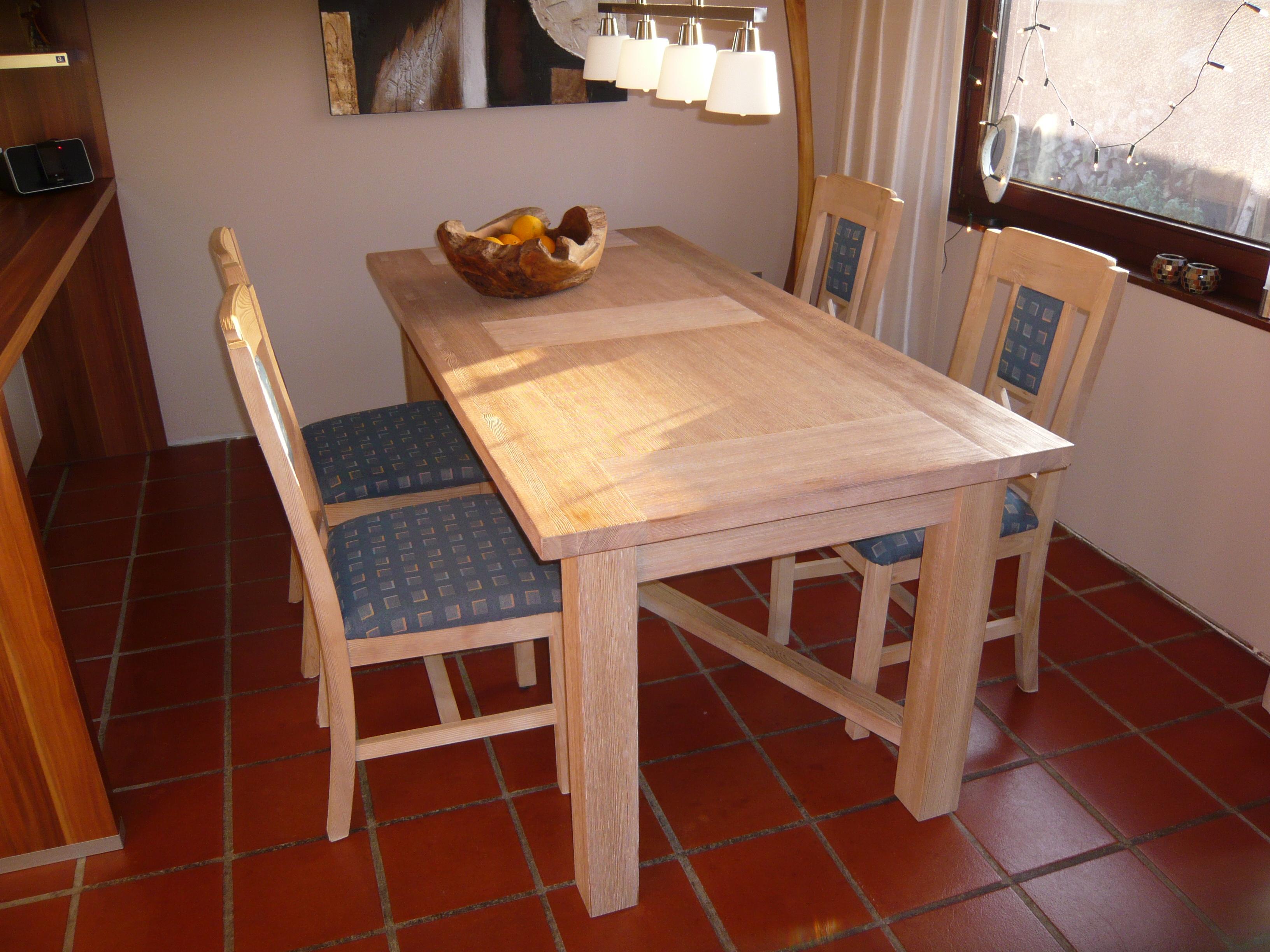 Möbel und Haushalt Kleinanzeigen in Stapelfeld - Seite 3