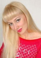 Bilder von Frauen aus Gronau (Leine) von Susi5337 bis Sabrina6099