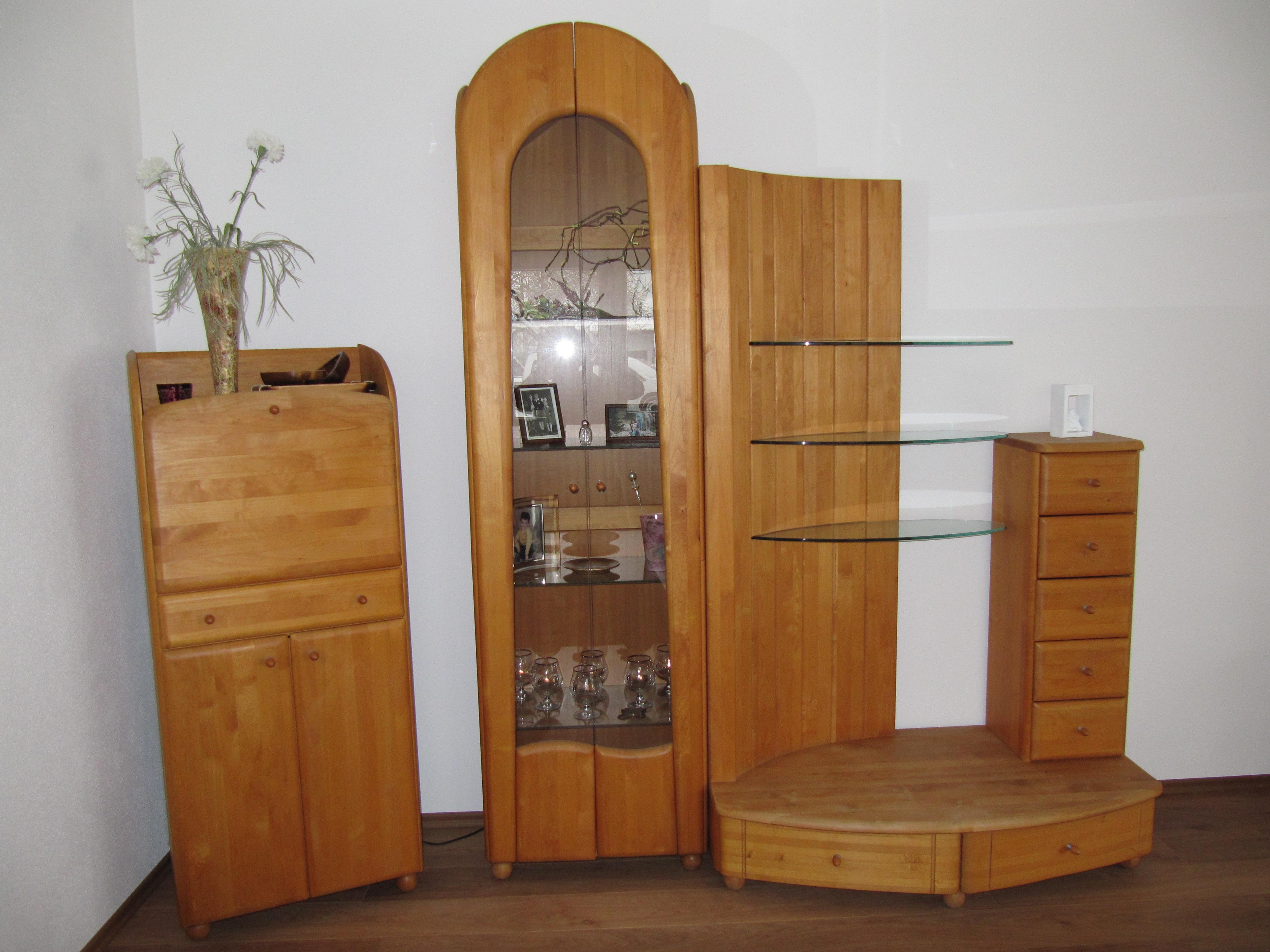 Möbel und Haushalt Kleinanzeigen in Augsburg