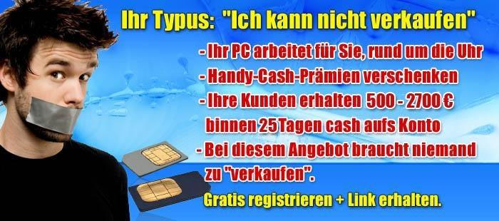 gratis kontakt Menden