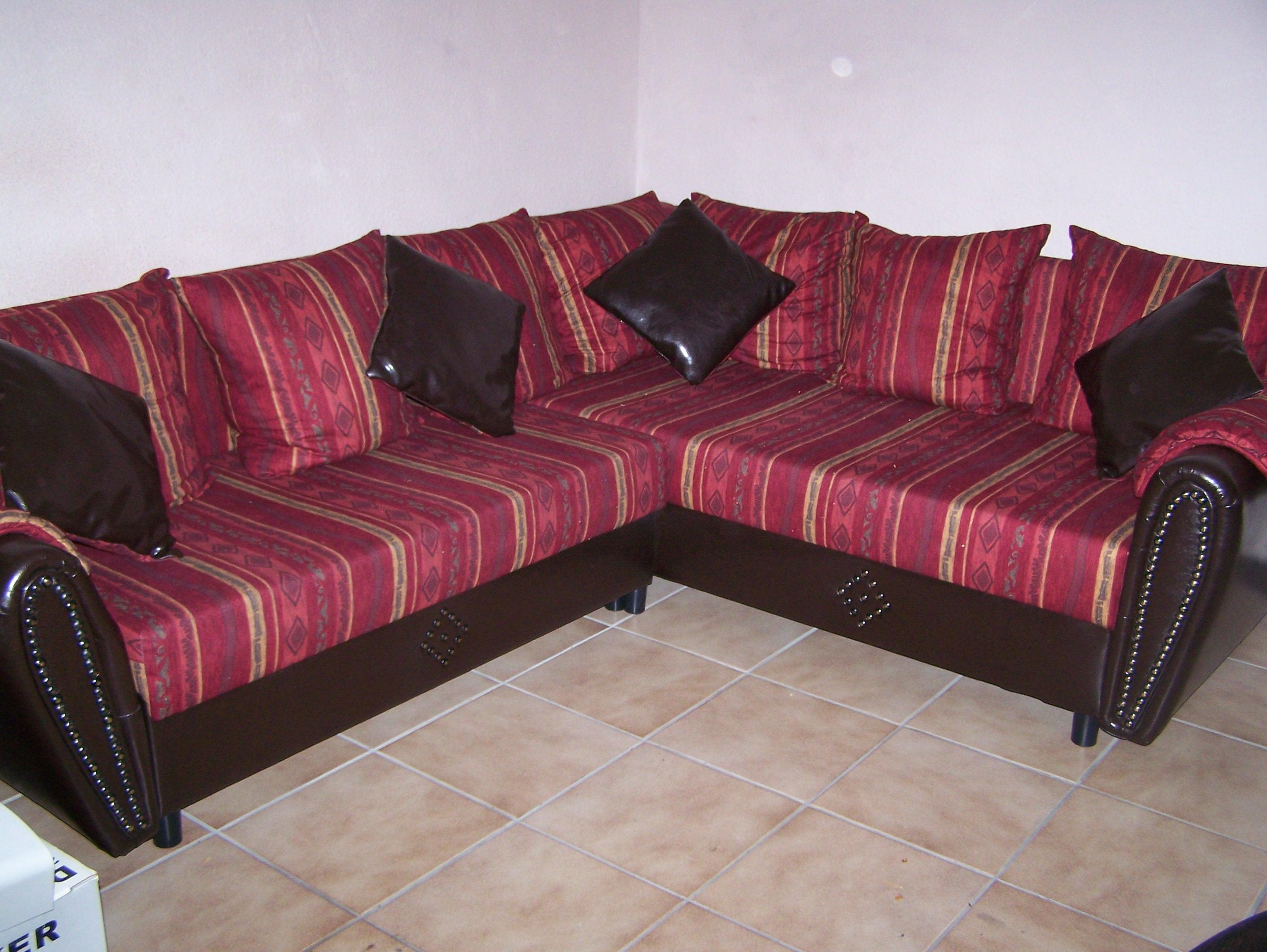 gebrauchte mbel awesome tv sessel tv sessel gebraucht leder with gebrauchte mbel gebrauchte. Black Bedroom Furniture Sets. Home Design Ideas