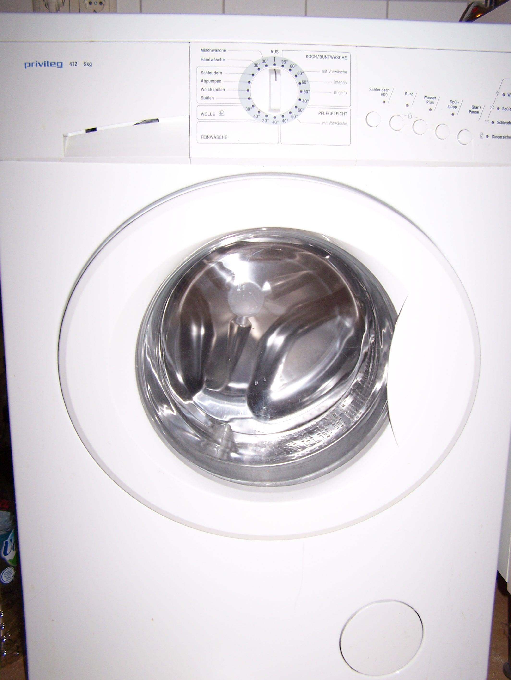 kleinanzeigen waschmaschinen. Black Bedroom Furniture Sets. Home Design Ideas