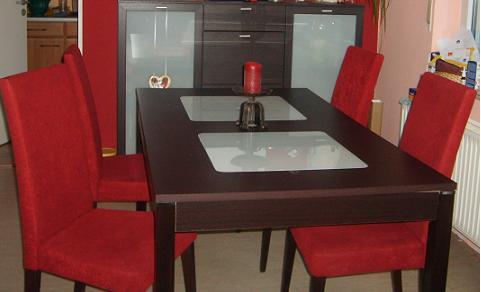holzm bel gartenm bel vom hersteller sonderangebot in w rzburg m bel und haushalt kleinanzeigen. Black Bedroom Furniture Sets. Home Design Ideas