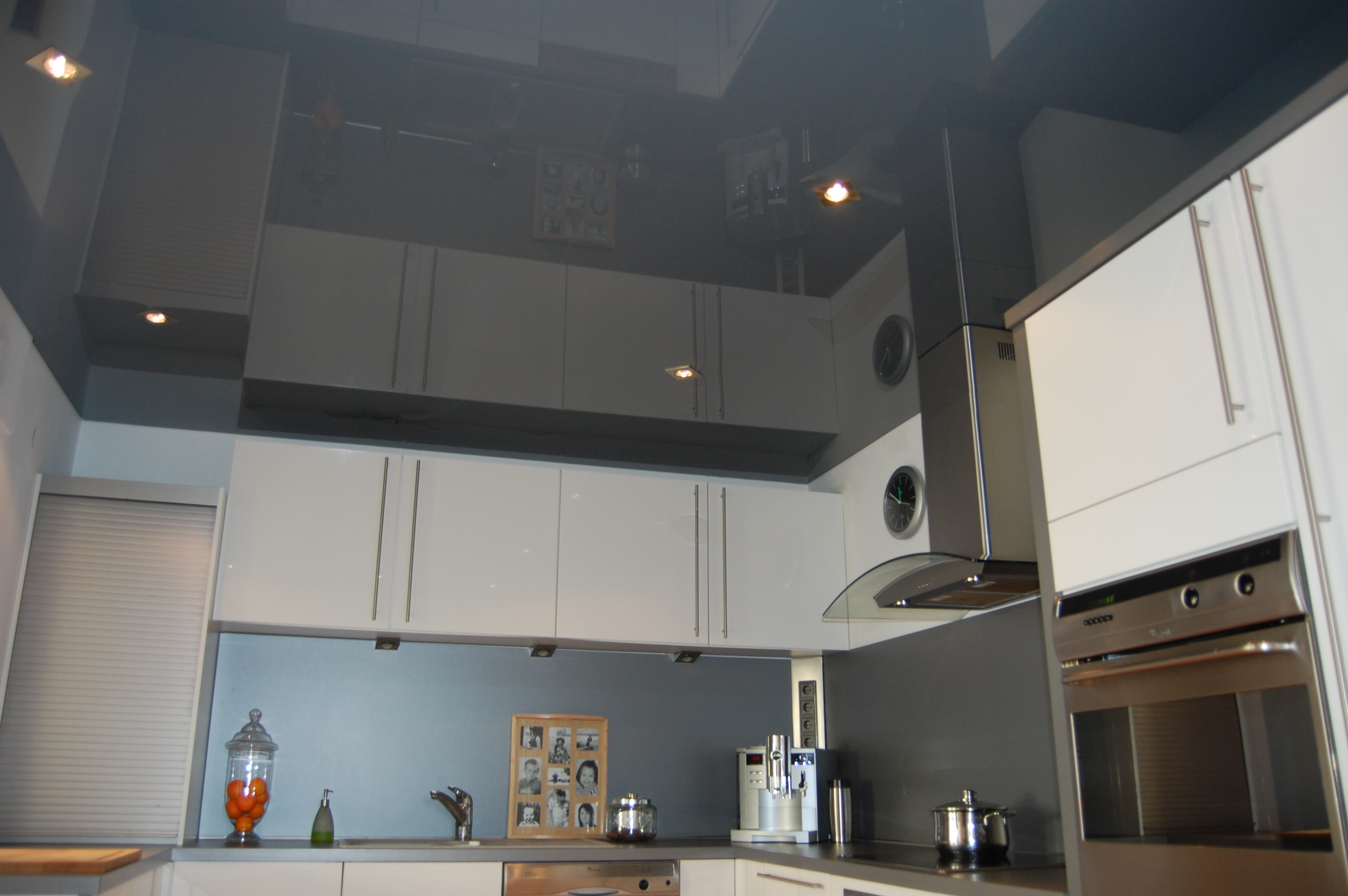 Spanndecken Preise M2 ~ Hausdesignhub.co