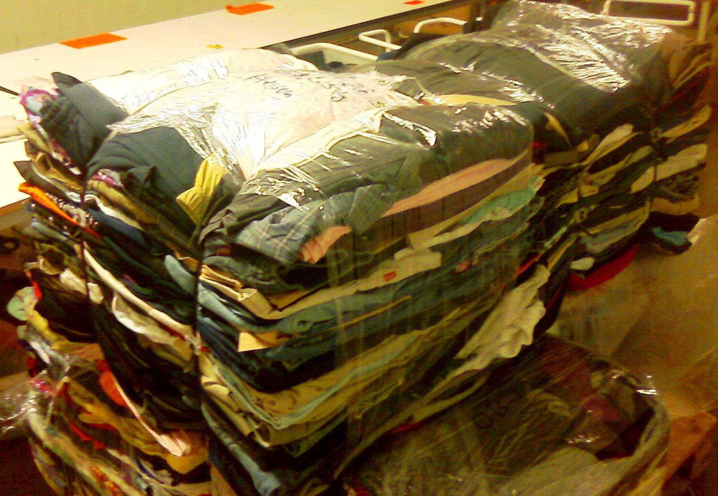 second hand kleidung verkaufen getragene kleidung verkaufen online alte gebrauchte second hand. Black Bedroom Furniture Sets. Home Design Ideas