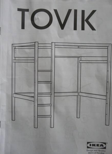 Ikea Variera Door Mounted Storage ~ Pin Hochbett Ikea Stora Bild 1 on Pinterest