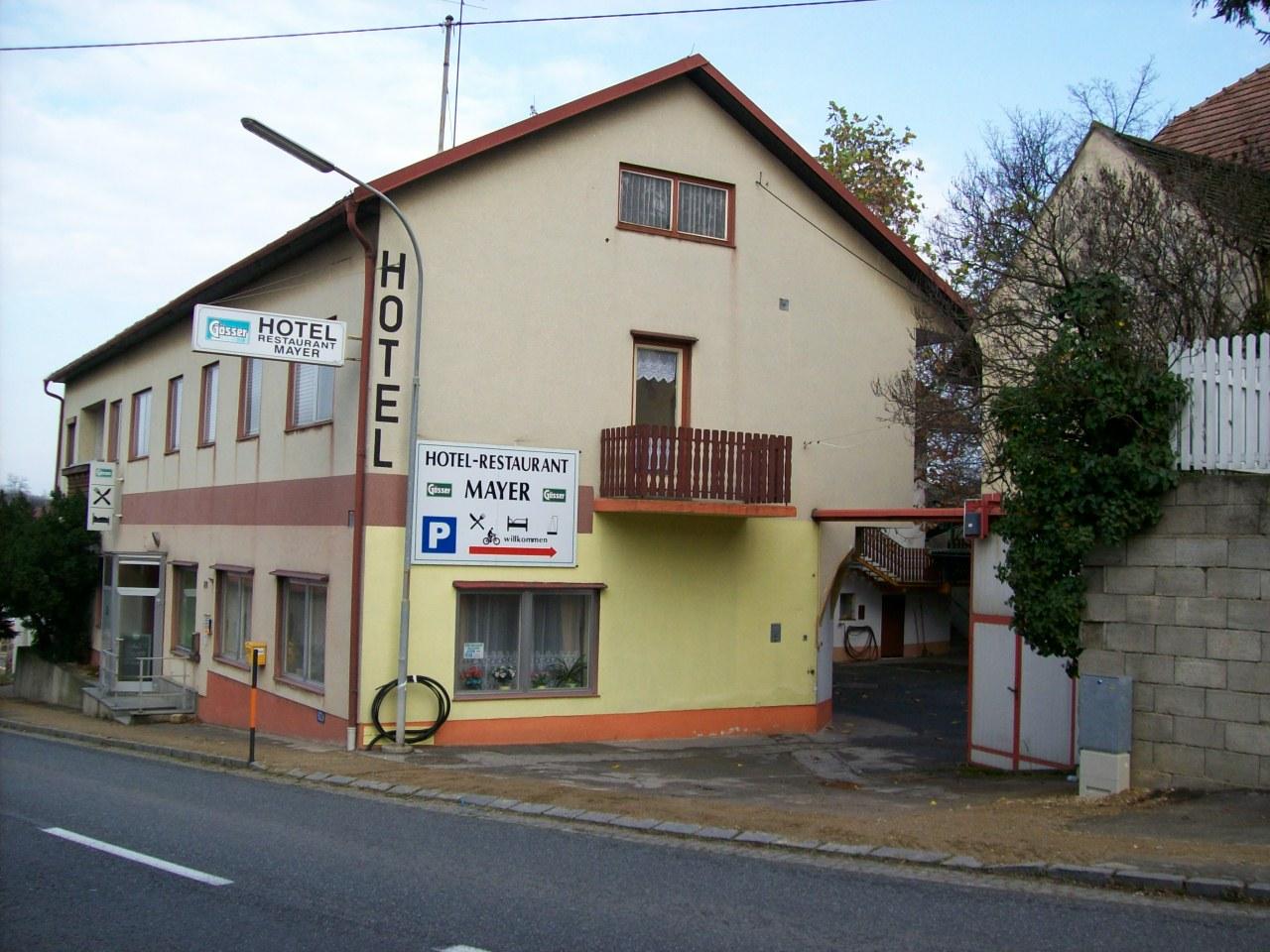Cafe Scholie Bad Zwischenahn