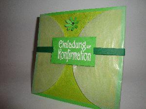 Einladung Einladungskarten Platzkarten Menükarten Puzzle Bierdeckel Party  Geburt