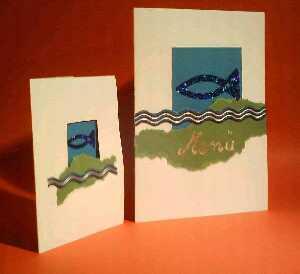 konfirmationskarten kommunion konfirmation einladungskarten in alt, Kreative einladungen