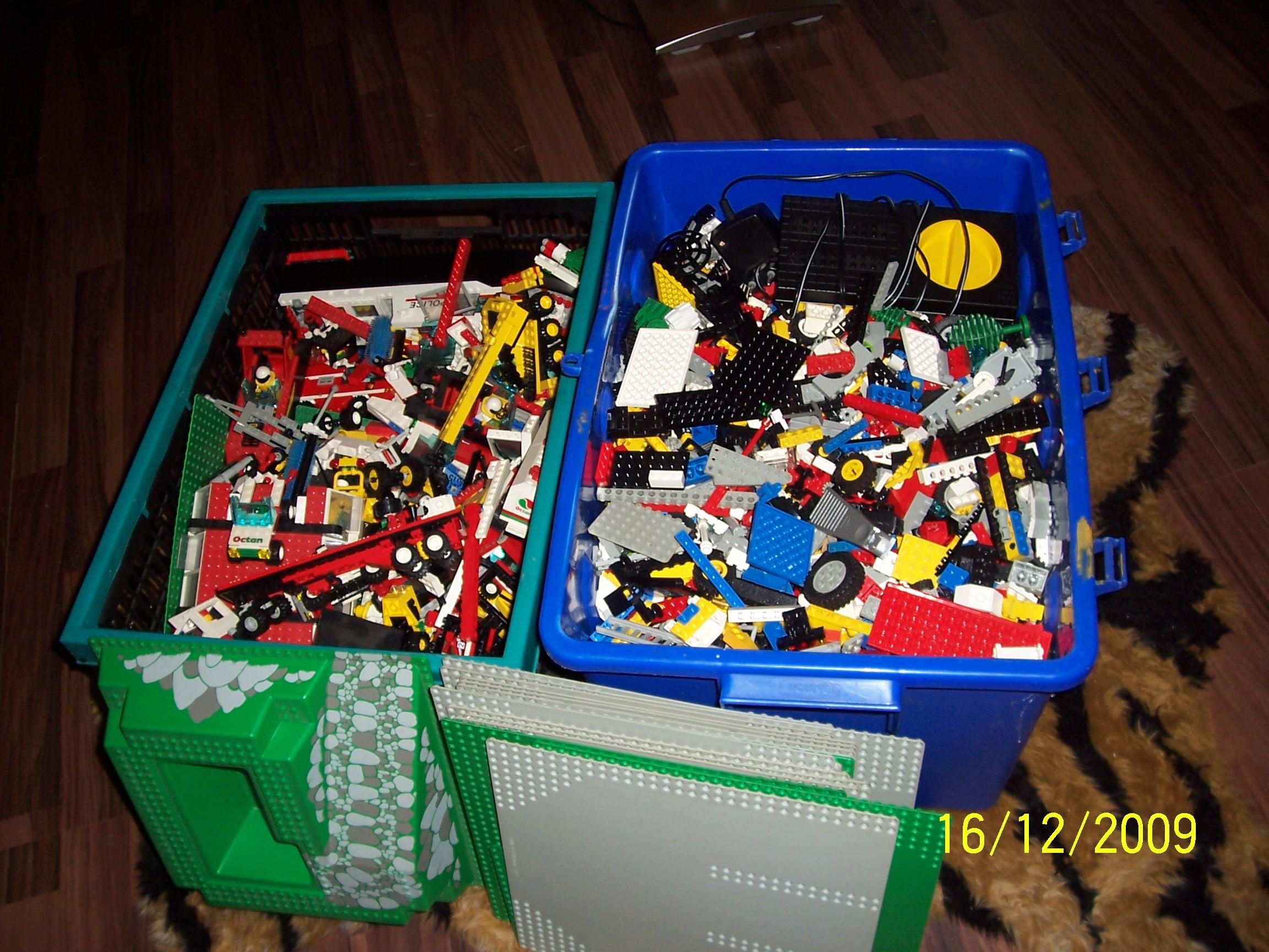 ankauf von lego konvoluten und kiloware gerne auch grosse. Black Bedroom Furniture Sets. Home Design Ideas
