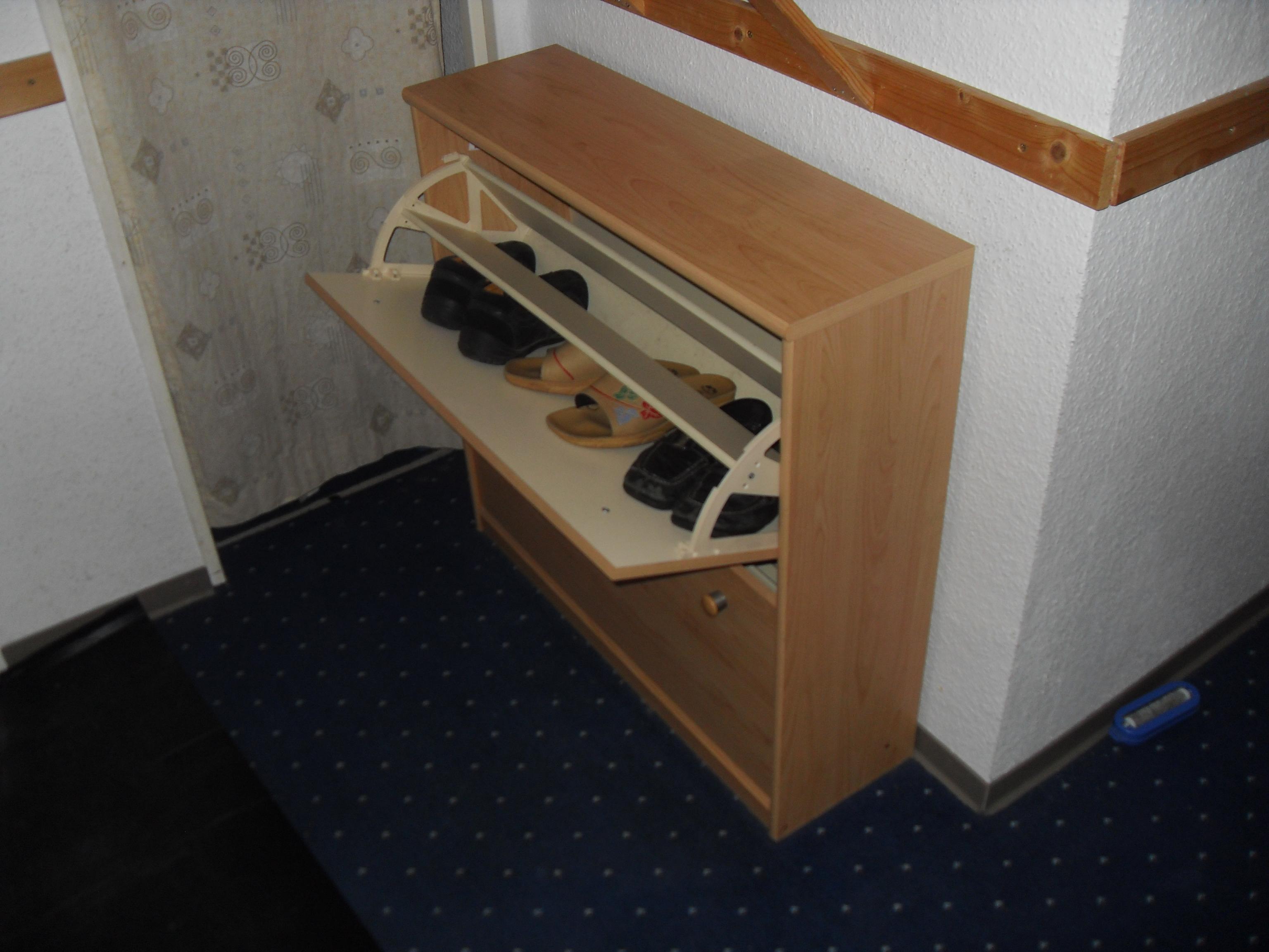 m bel und haushalt kleinanzeigen in mainz seite 2. Black Bedroom Furniture Sets. Home Design Ideas