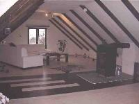 super schn ppchen in dortmund immobilien kleinanzeigen. Black Bedroom Furniture Sets. Home Design Ideas