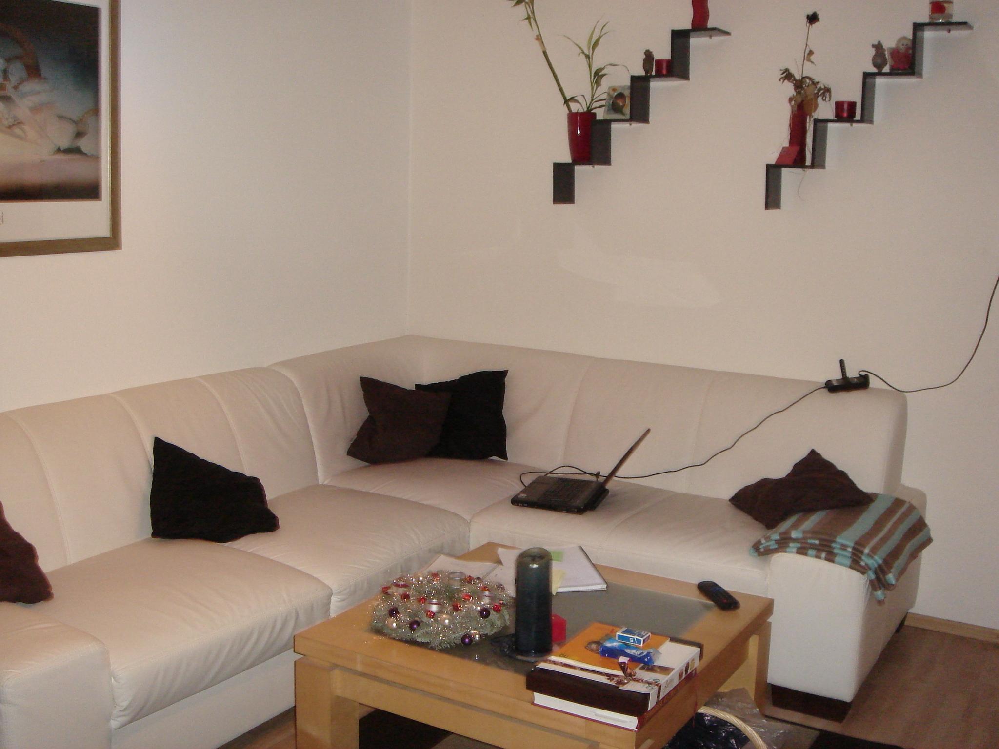 Kleinanzeigen polster, sessel, couch   seite 5