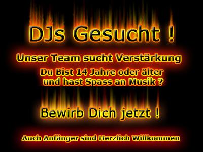 www.fast-alles.net/pictures/443721.jpg