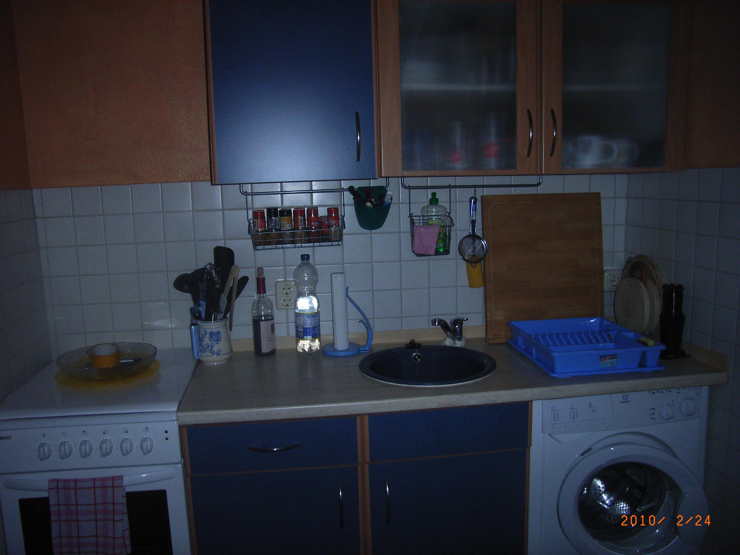 Möbel und Haushalt Kleinanzeigen in Schillingstedt