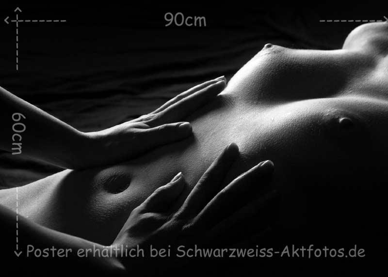 kostenlose kleinanzeigen erotik Niederrhein