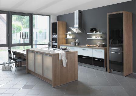 m bel und haushalt kleinanzeigen in leer ostfriesland. Black Bedroom Furniture Sets. Home Design Ideas