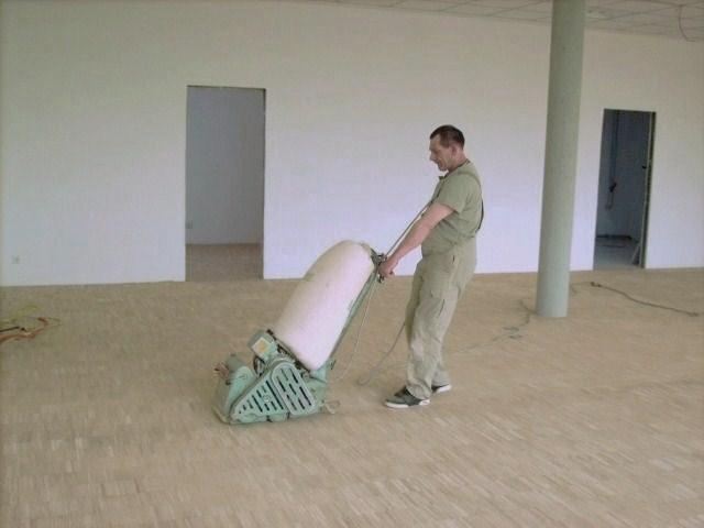 Außenküche Selber Bauen Joint : Handwerk hausbau garten kleinanzeigen in dorsten seite 5