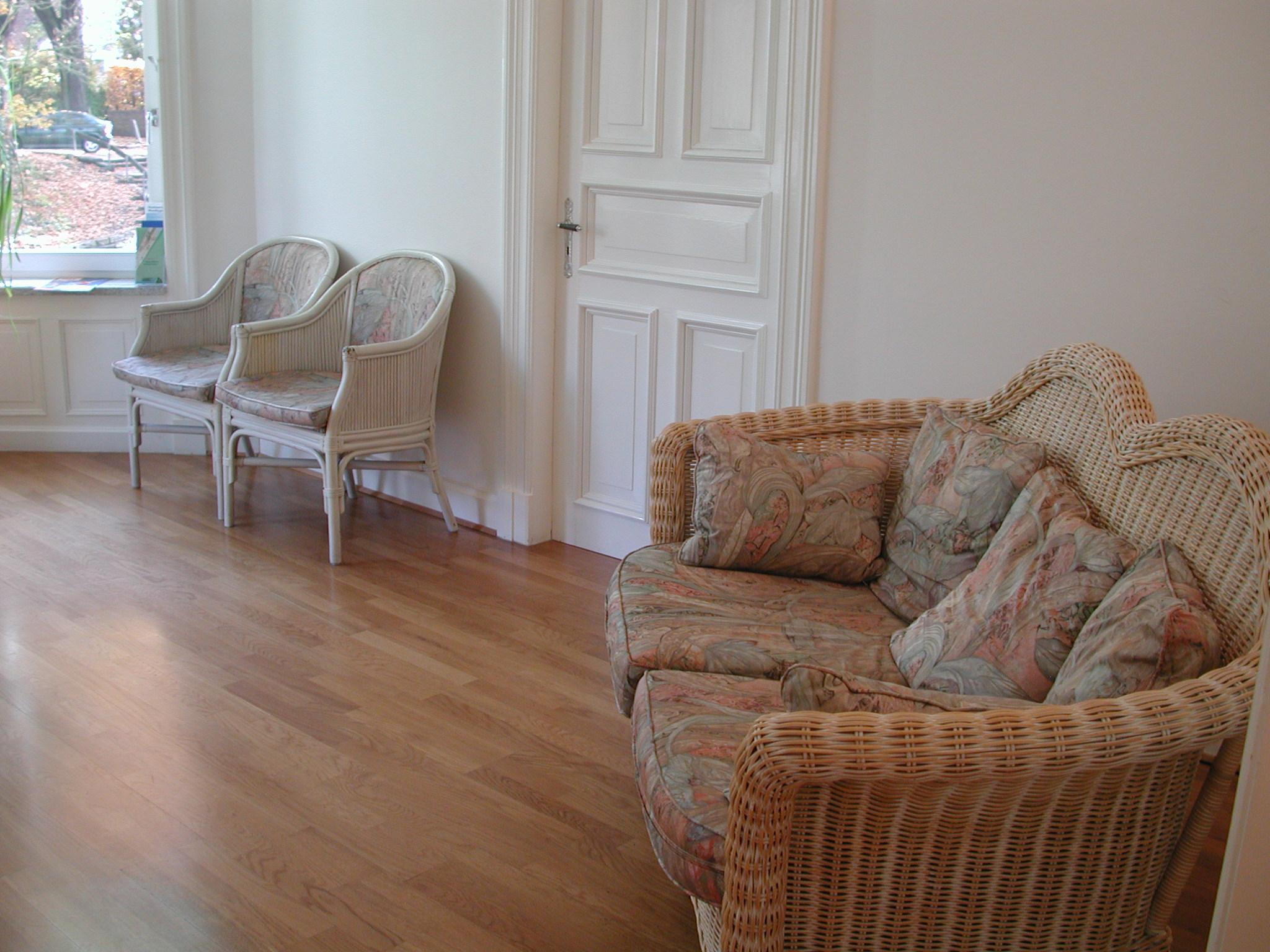 Möbel und Haushalt Kleinanzeigen in Hamburg - Seite 3