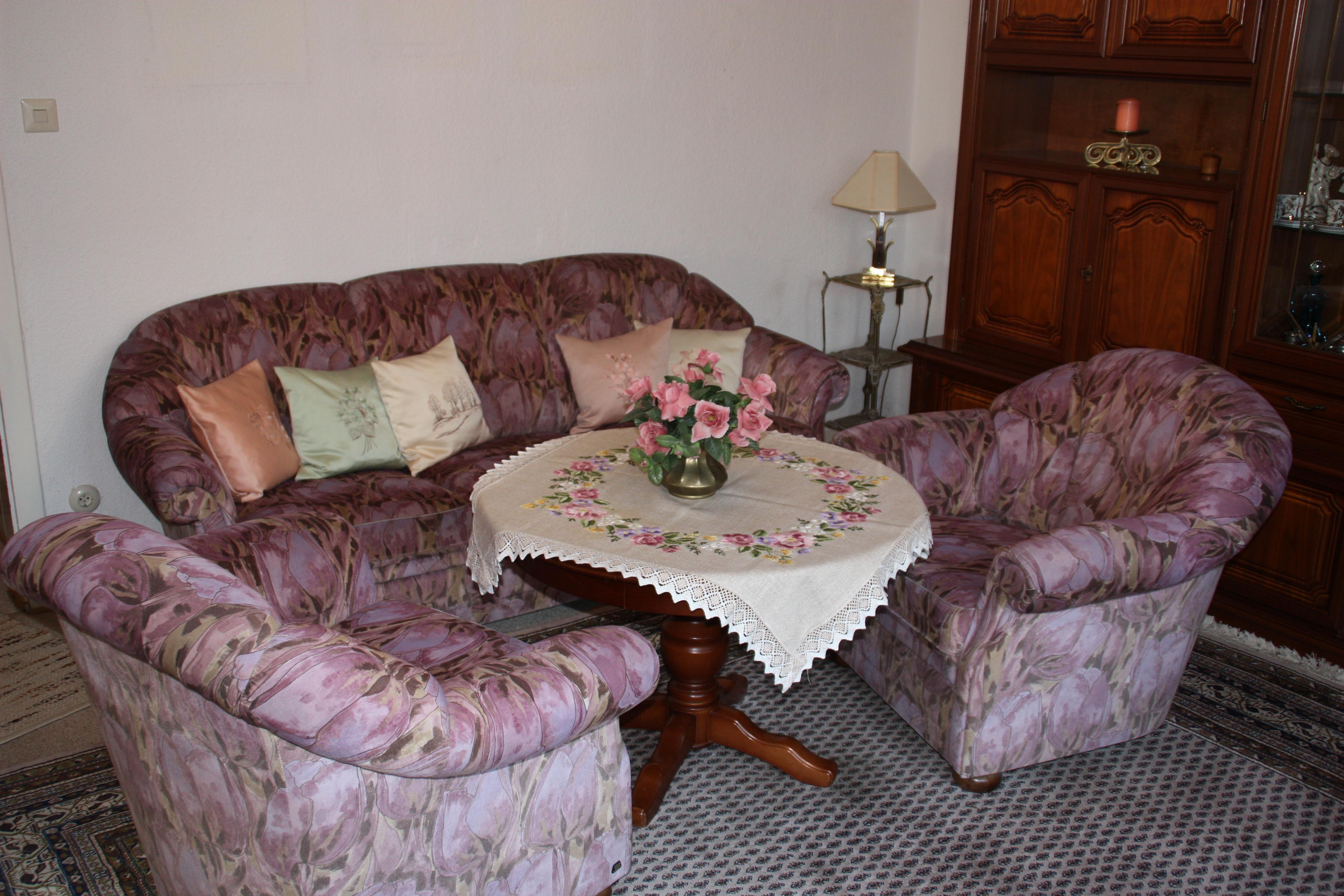 kleinanzeigen haushaltsaufl sungen seite 5. Black Bedroom Furniture Sets. Home Design Ideas
