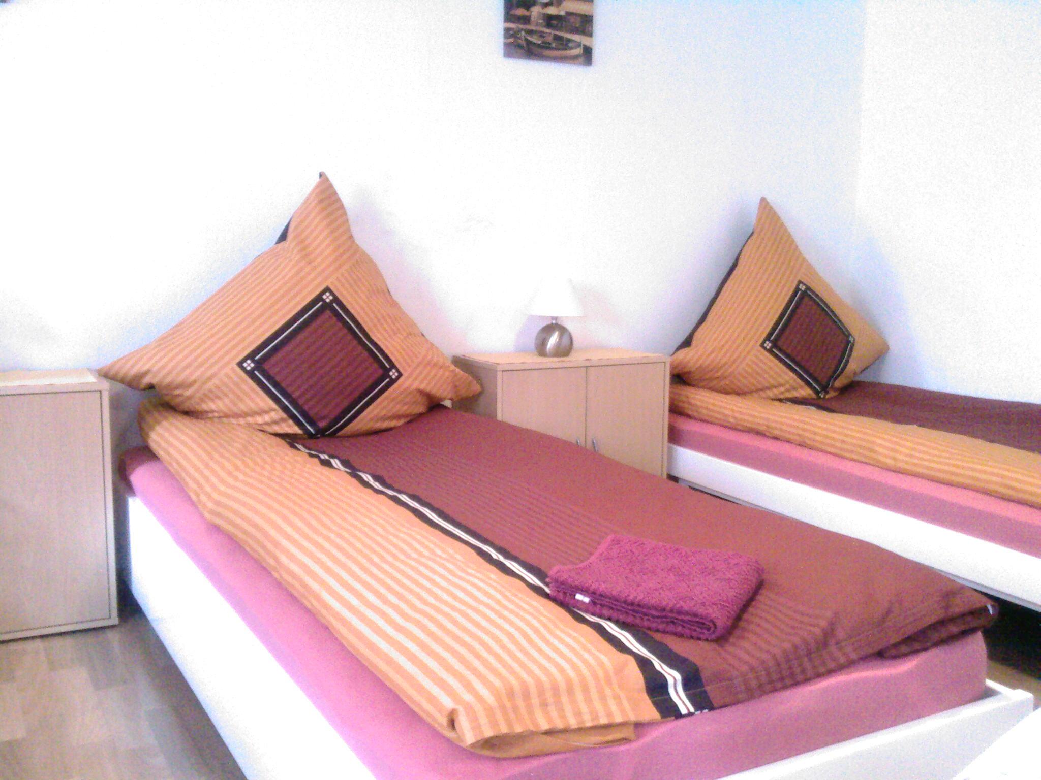 kleinanzeigen ferienimmobilie deutschland seite 3. Black Bedroom Furniture Sets. Home Design Ideas