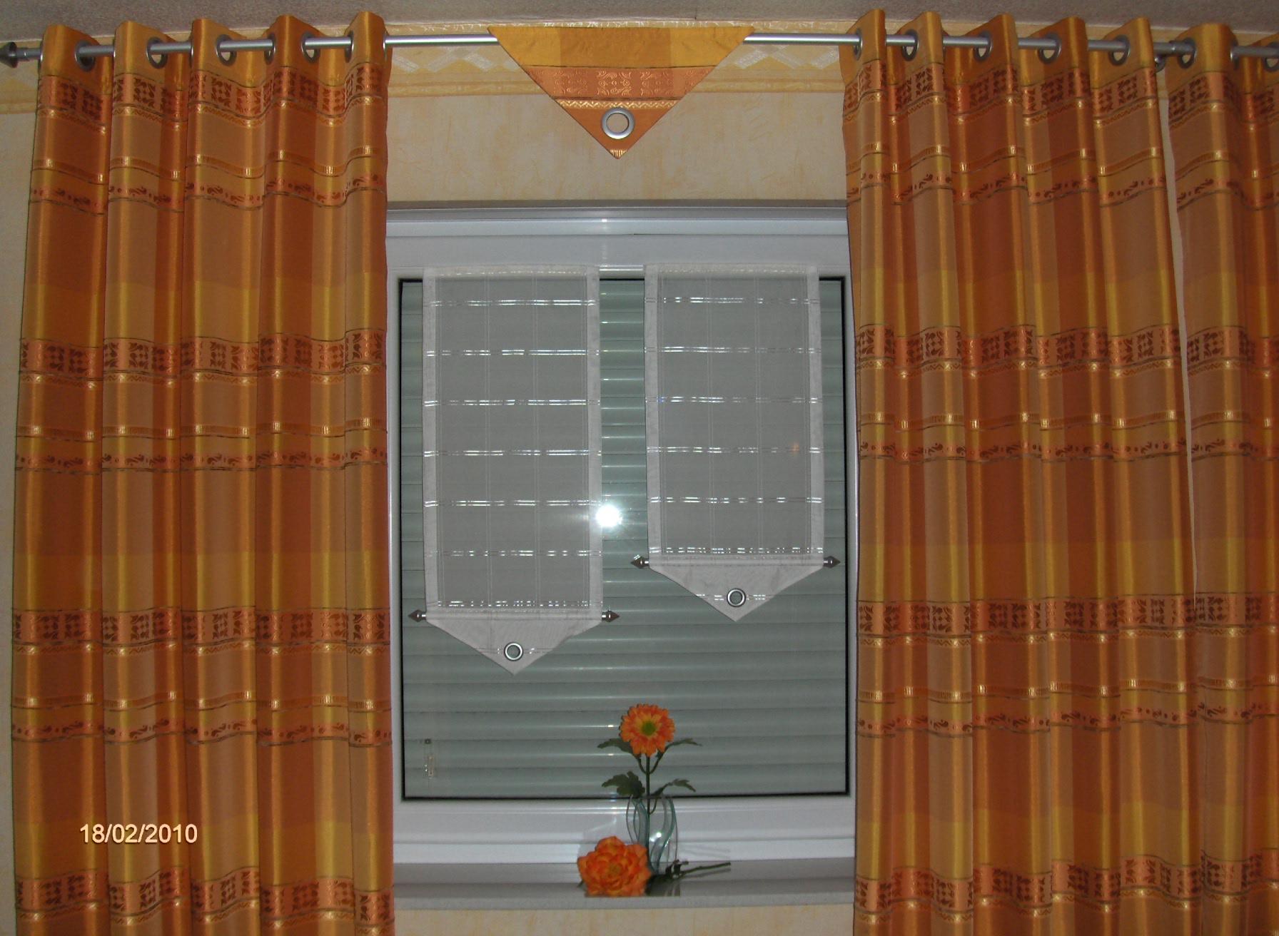 autoaufbereitung pkw busse gel ndewagen wohnmobile wohnwagen zubeh r in cloppenburg kfz. Black Bedroom Furniture Sets. Home Design Ideas