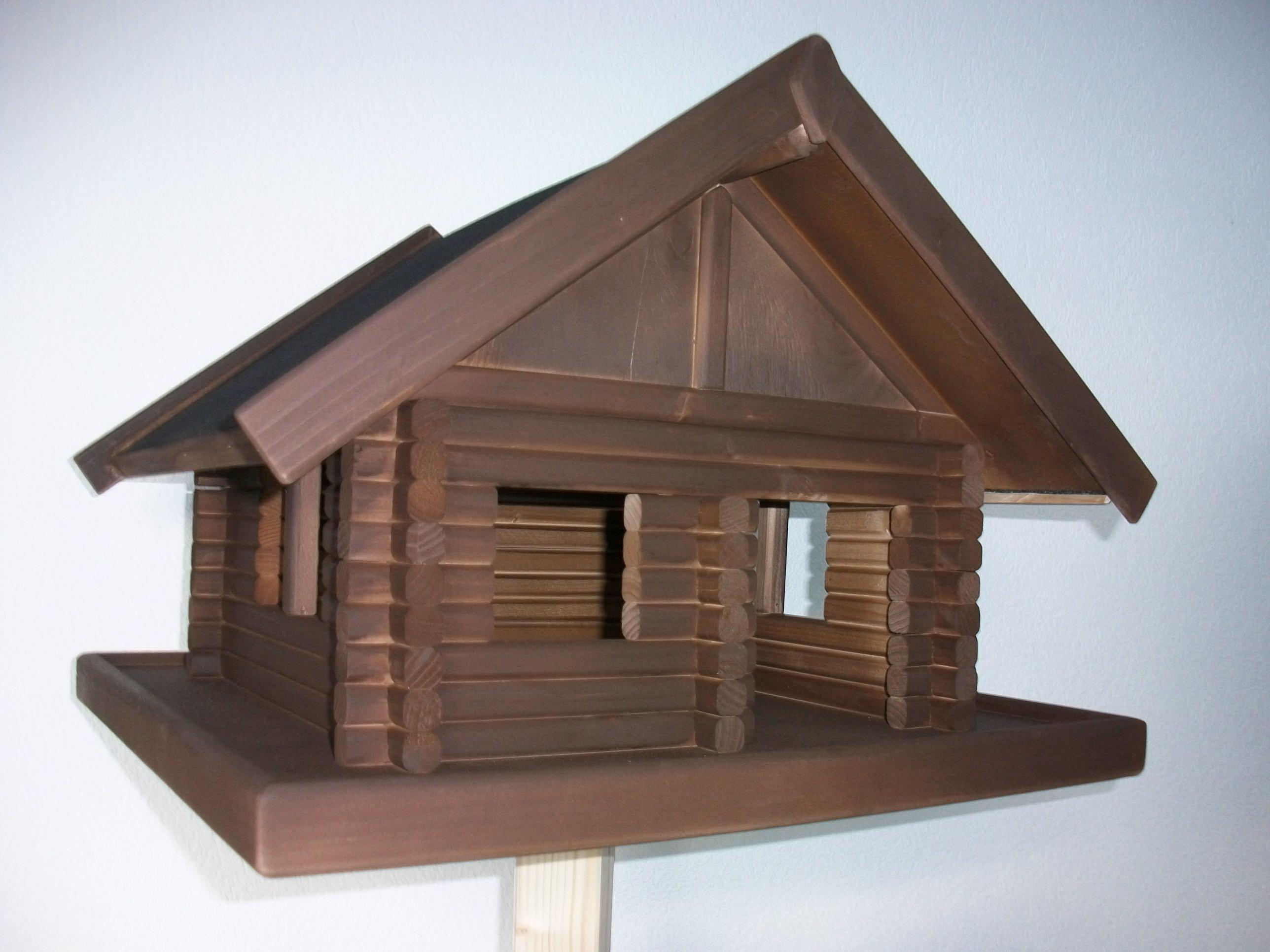 hundeh tten hundepavillons mini gartenh user. Black Bedroom Furniture Sets. Home Design Ideas